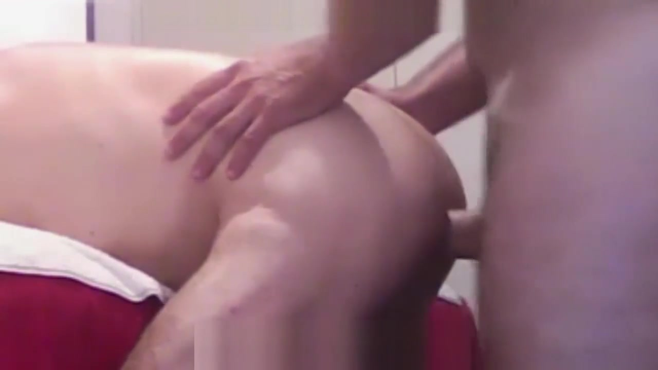 MASAJE DE PIJA Y CULO CON PENETRACION EN MASAJES ashton kutcher sex tape watch