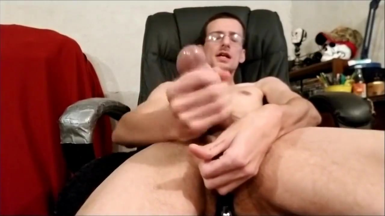 Shooting My Cum In A Tenga Egg! With Slow Motion Cumming! Ansoft designer sv2