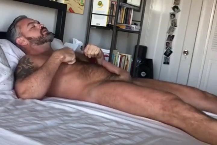 HOTTEST Hands-free Orgasm - Coregasm - Tantric - Full Body The pendulum club reviews
