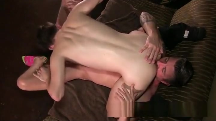 Muscle Daddy Christian Slams Baes Tight Little Ass Pov perfect boobs