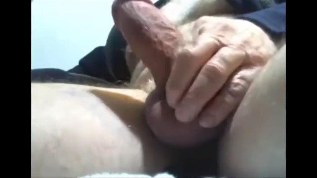 Let me help you Daddy black tamilnadu girls sex