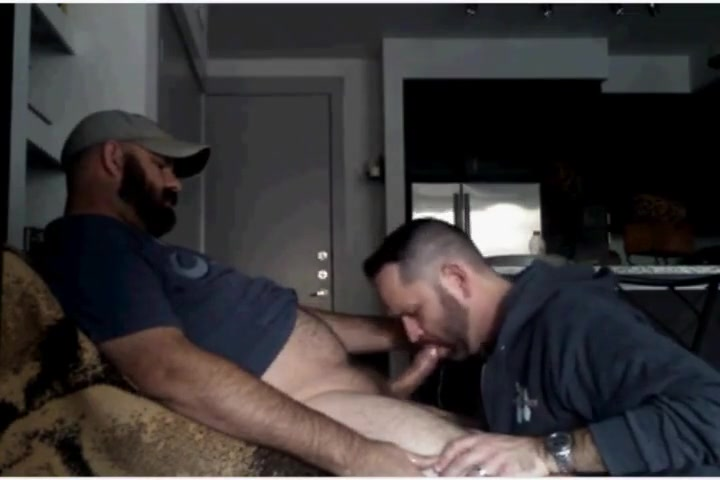 bud worshiping his friends cock till he nuts down his throat puerto rican girl crying having sex videos