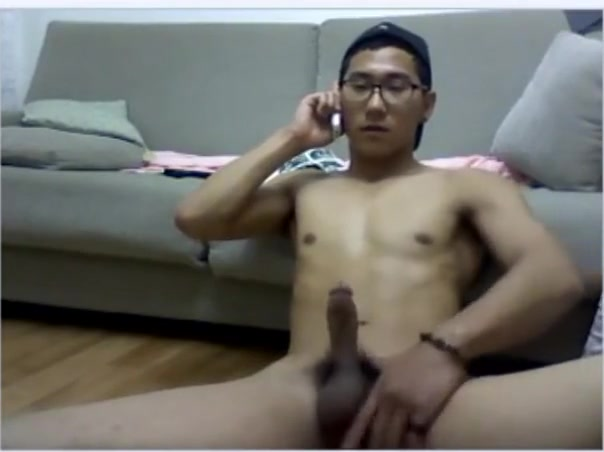Korean Muscle guy Anilos Milf Tubes