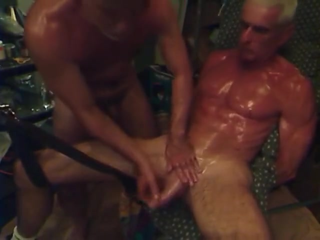 oiled, cuffed, cbt, stroked tdick Vedio Songs