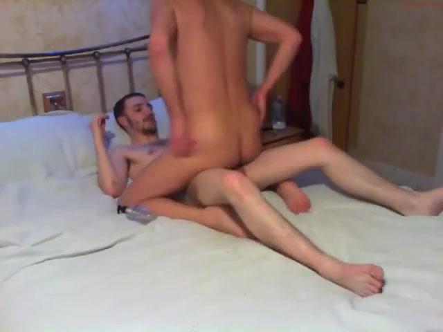 Enculando a un senor Gwyneth paltrow nude photos