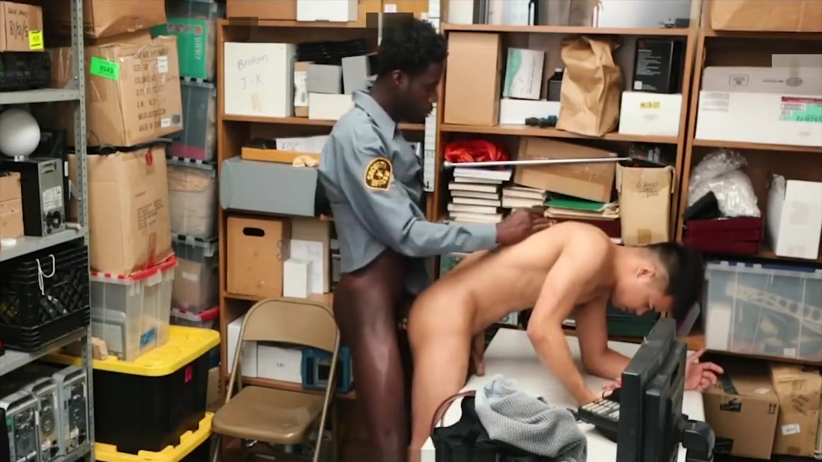 YoungPerps - Black Cock Barebacks Hot Stud Family nudism galleries sex