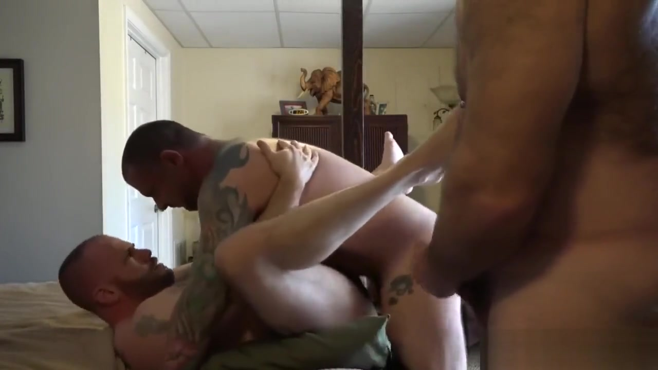 Uncle Fucker Pt 2 Super Naturally Hairy Babe Will Tease You Good