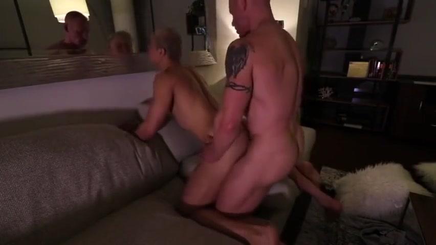 Alam wernick 19 Big Dick And Big Pussy Porn