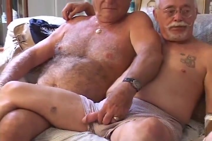 older men 1 Tamil actres rica sex