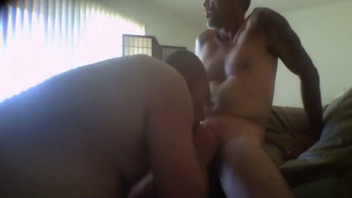 Tango cums HARD!! 60 black granny pussy pics