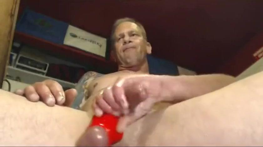 popper coaching 1 Pamela anderson xxx porno