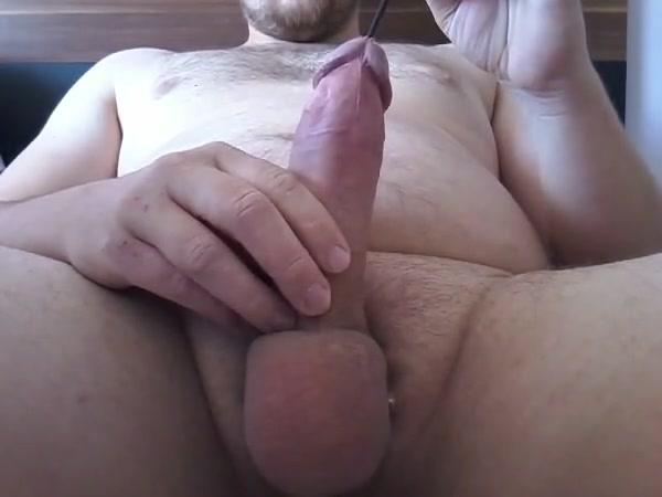 Sounding 3gp mp4 porn videos