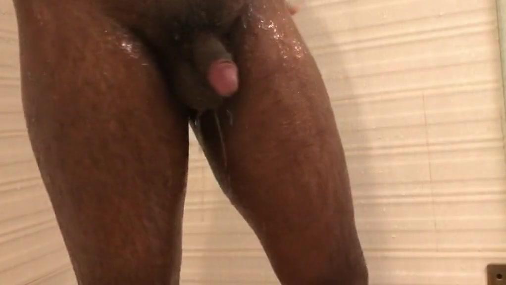 Bath - boy series maurizia cacciatori and nude and pussy