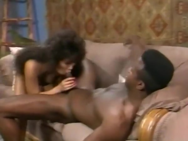 Jade East and Ray Victory - Hard Sell (1990) Sexy nude women tied up and teased