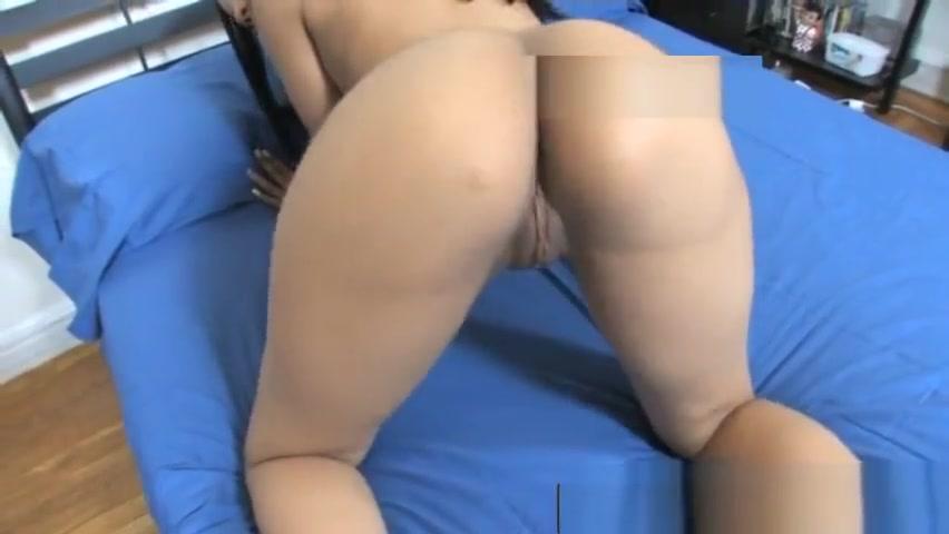 Yamilla 15 Teaches fuck school girls