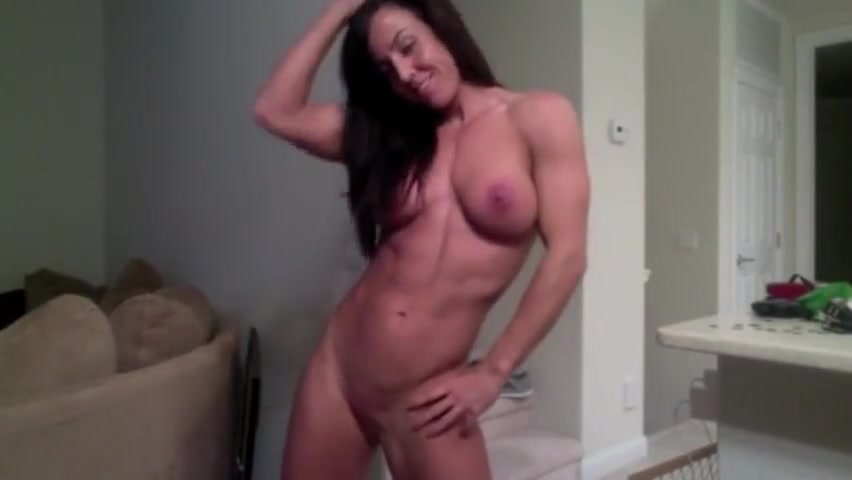 Catherine holland sexy muscle chinese beautiful girl porn