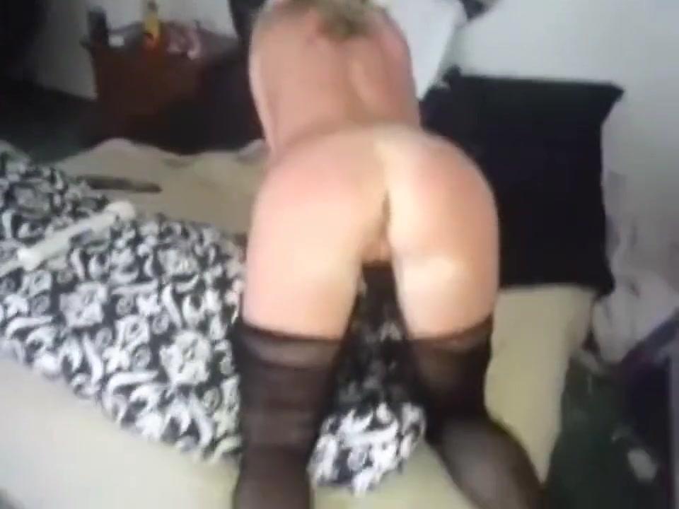 anal wife Alexa rae nude ass