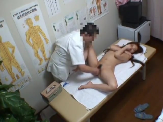 japanese massage fuck hottest girls in the world having sex with aboy