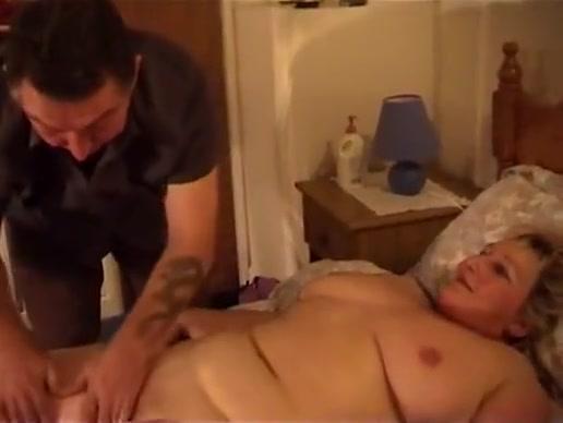 British Fuck 5 Horny mature blow me