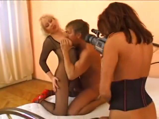 Euro Anal 1996 sex pussy girls usa