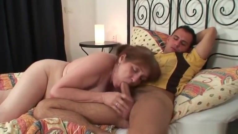 Grandma rides his hard meat swingers orgy hosted these czech couples