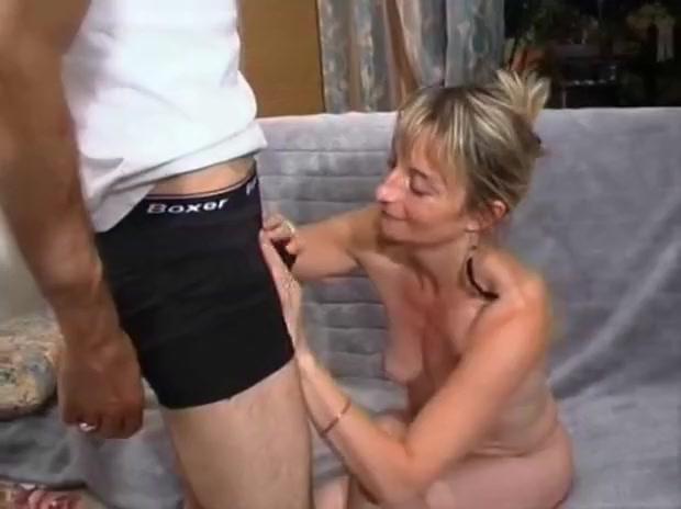 Hard amp Loud French Granny Assfuck Excellent mature mature porn granny old cumshots cumshot free peekshows live sex video chat rooms