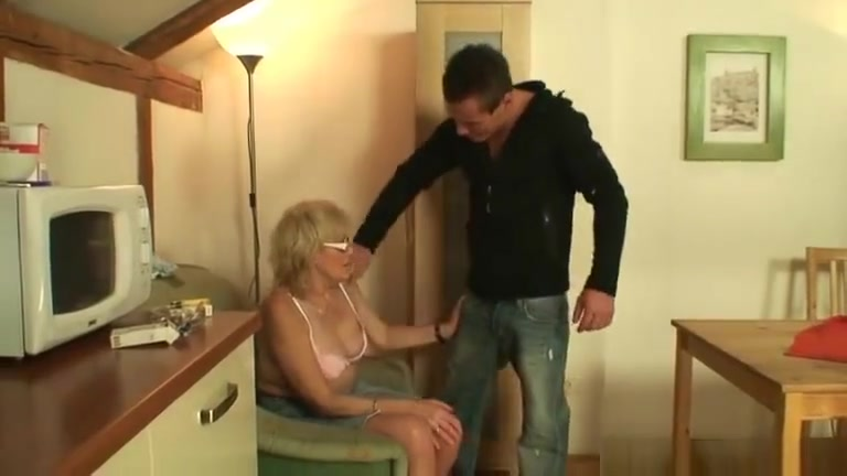 He bangs his old mother in law Bf Xxx Hd Tichar Student Xxx
