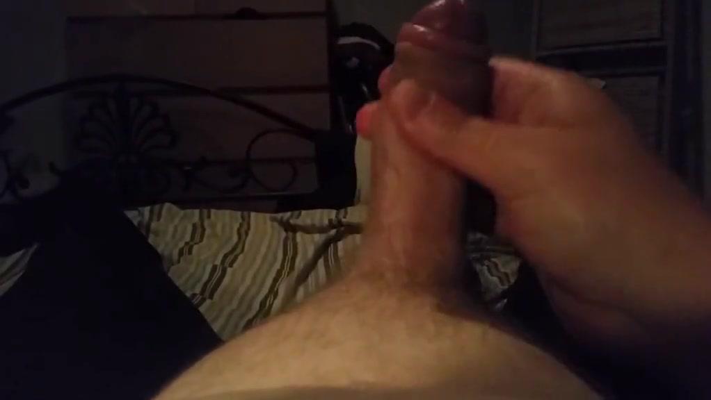 Meat massage Gay Naked Teacher