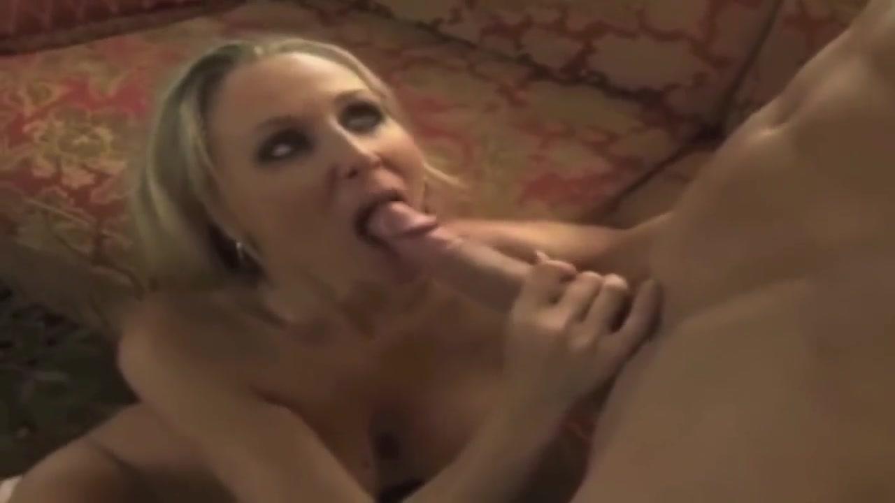 JULIA ANN Cumpilation In HD Free masturbation picture video