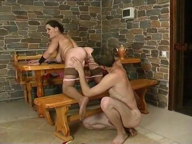 Mature convinced a boy to fuck connie carter sex porn