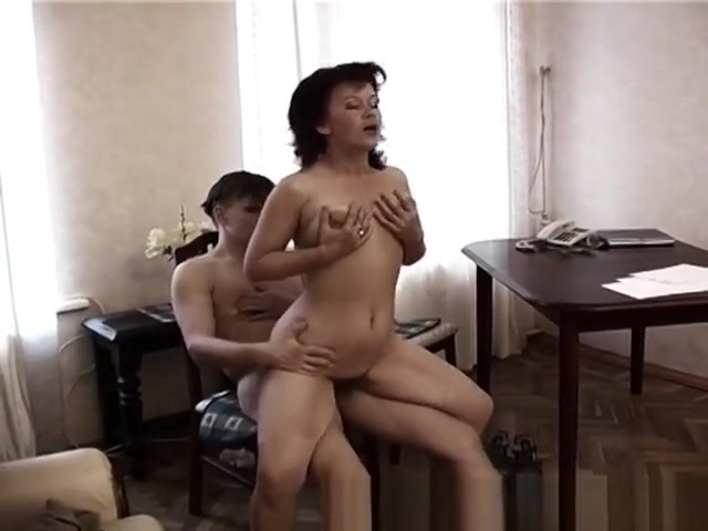 Mature Student Councilor Is Horny As Hell! Tips for getting a girl to like you