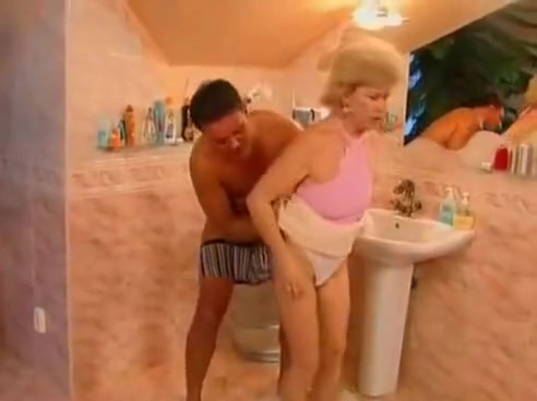 Mature Women Love Dick BBW fat bbbw sbbw bbws bbw porn plumper fluffy cumshots cumshot chubby Blonde nude muscle men