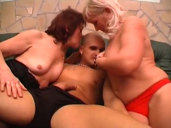 Old Slut Young Stud Hot horny mexican lowrider girls