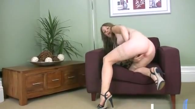 Real orgasm for mature mom Meet somebody new
