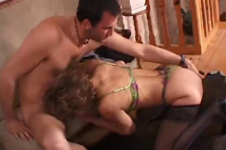 older receives amoral with her younger mates 10-Pounder Ho naked scottish women
