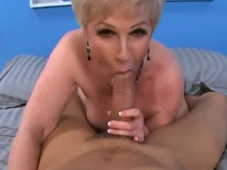 Nasty mature sucking a big cock before getting banged sexy vidoes of gay women