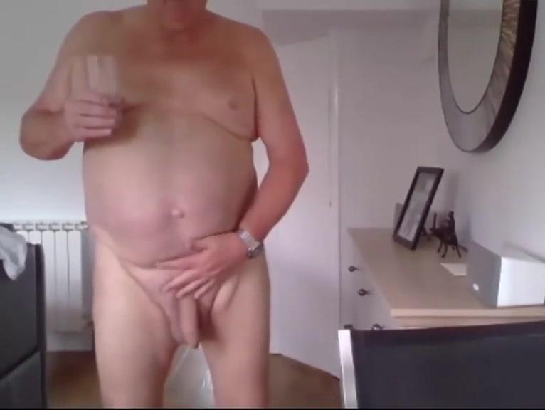 Dad is Naked Yum! literotica fucking a ukrainian