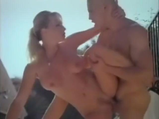 ANP 000009 Massage parlor happy ending more at xvideos com