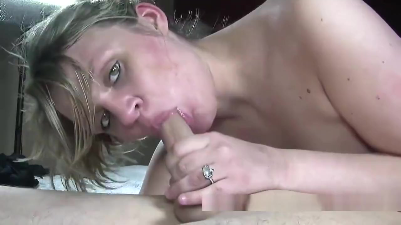 Blonde amateur wife assfucked fucking in and free porn pics 5