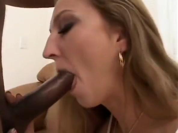 Darien Ross Adores Enormous Ebony Tool brandi love porn full
