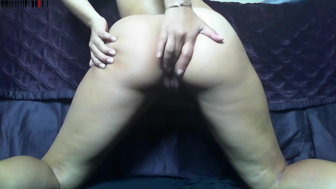 anal for suzie What Is A Good Online Dating Username