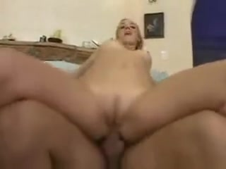 Annette Schwarz Loves Getting Huge Cock Rammed Down Her Throat And Ass Online dating dancers