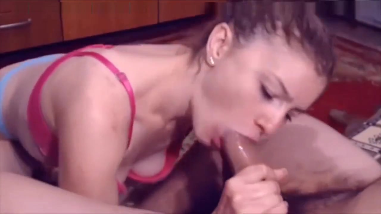 CANDY APPLES UNIVERSITY COEDS VOLUME 2 Who gives the sloppiest blowjob
