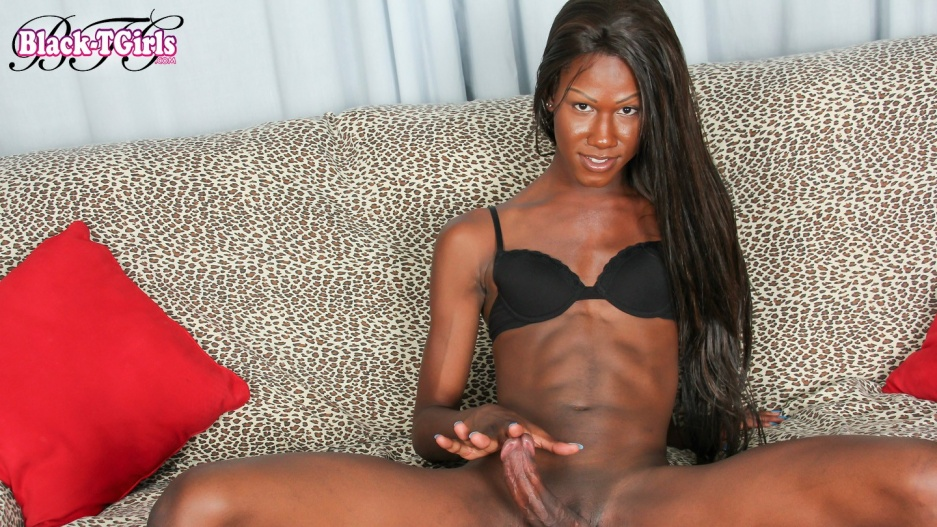 Africa in Hung Africa - BlackTGirls brazilian women with great tits