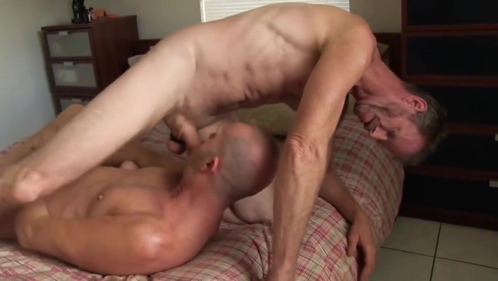 blond bear fucked pigtails blonde mom porn