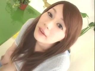 Rina Wakamiya - Erotic Japanese Girl Dating sites for shy guys uk
