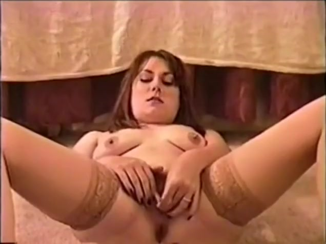smoking pussy Sanny Xx Video