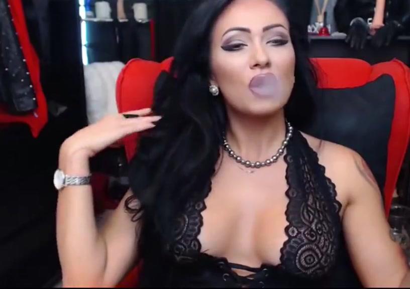 GodessJessica06 lovely porn india online videos