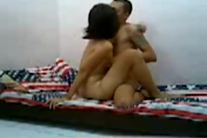 indonesian Teens Fucking indonesian Teens Fucking Kallie janae cam tits