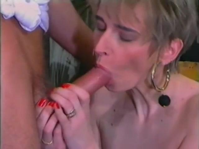 sinja desire sexy sexy video open